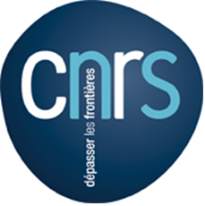 CNRS Paris B