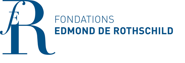 Fondation Edmond de Rothschild